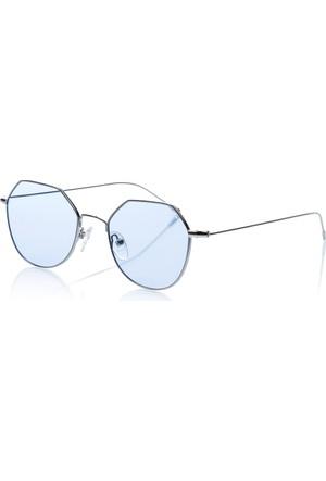 Osse Os 2502 04 Unisex Güneş Gözlüğü