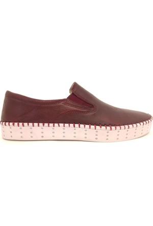 Riccardo Colli 6902 Deri Erkek Ayakkabı