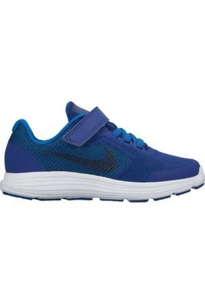 Nike 819414-408 Md Runner Çocuk Ayakkabısı
