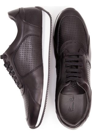 Pierre Cardin Jokey Erkek Ayakkabı