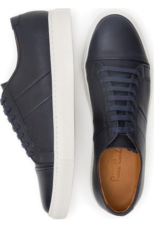 Pierre Cardin Analin Erkek Ayakkabı