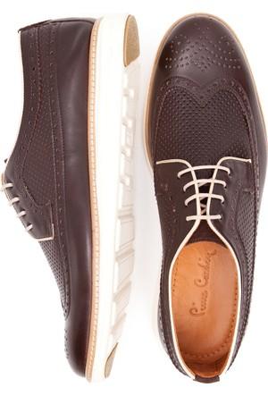 Pierre Cardin Favori Erkek Ayakkabı