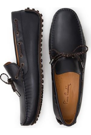 Pierre Cardin Driver Erkek Ayakkabı