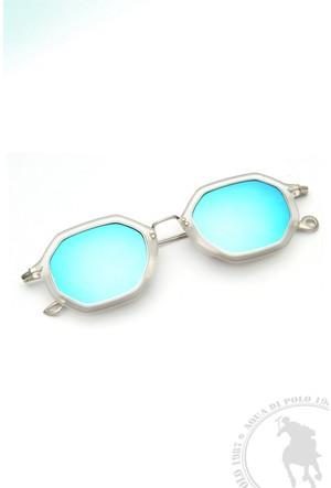 Aqua Di Polo 1987 PLDM61401 Kadın Güneş Gözlüğü