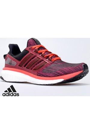 Adidas Bb5788 Energy Boost 3 Shoes Erkek Koşu Ayakkabısı Bb5788Add