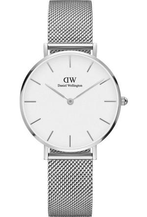 Daniel Wellington DW00100164 Kadın Kol Saati