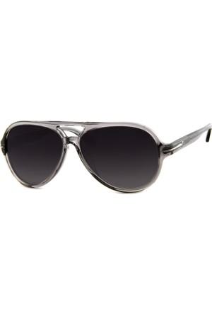 Calvin Klein CK4191S/097.57.13.140 Erkek Güneş Gözlüğü