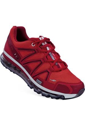 Lescon L-5008 Airtube Ayakkabı Kırmızı