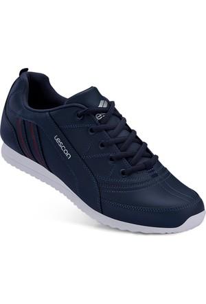 Lescon L-5040 Sneakers Ayakkabı Lacivert