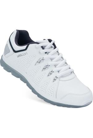 Lescon L-5110 Stream Ayakkabı Beyaz