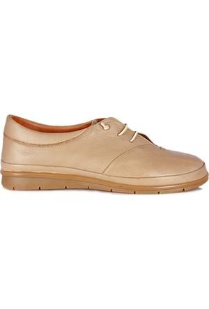Dr. Pepper Günlük Konfor Bayan Ayakkabı Moutan
