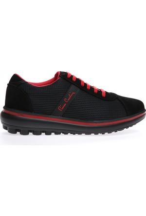 Pierre Cardin Erkek Ayakkabı 0738302H