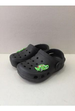 Heradimda Çocuk Terlik Sandale eri 7001179