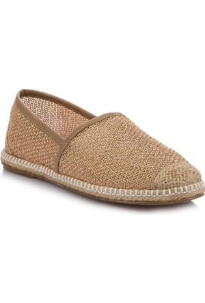 DeFacto Kadın Trend Ayakkabı Pembe