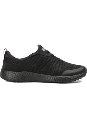Skechers 12735 Bbk Burst-Very Daring Koşu Ve Yürüyüş Ayakkabısı
