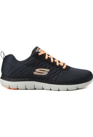 Skechers 12757 Char Flex Appeal 2.0 - Break Free Koşu Ve Yürüyüş Ayakkabısı