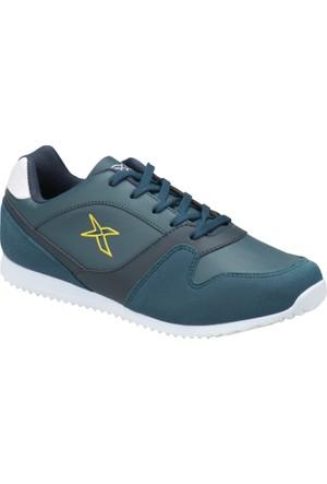 Kinetix Odell Erkek Spor Ayakkabı 100274771
