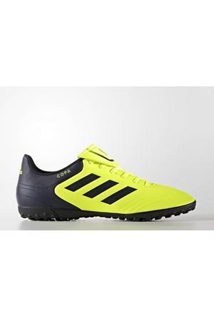 Adidas S77155 Copa 17.4 Tf Erkek Halısaha Ayakkabısı