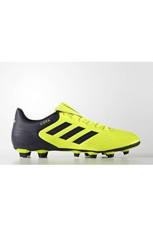 Adidas S77162 Copa 17.4 Fxg Erkek Futbol Krampon