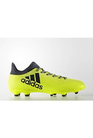Adidas S82366 X 17.3 Fg Yetişkin Futbol Krampon