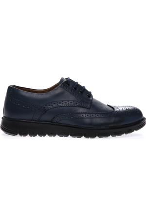 Hekos Erkek Ayakkabı 0631017