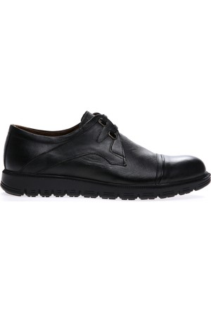 Hekos Erkek Ayakkabı 0631053