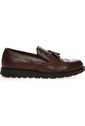 Hekos Erkek Ayakkabı 0631084