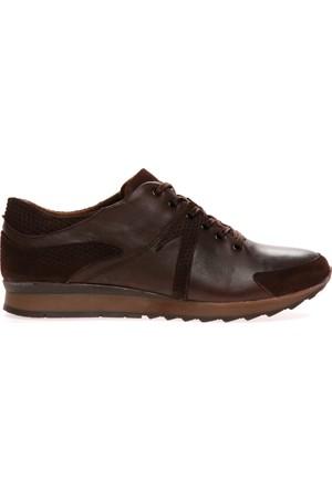 Hekos Erkek Ayakkabı 0631093