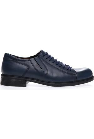 Hekos Erkek Ayakkabı 063275