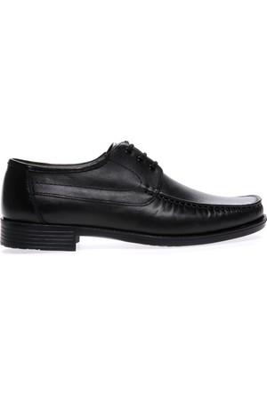 Hekos Erkek Ayakkabı 063820