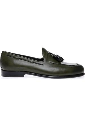 Tetri Erkek Ayakkabı 1886120