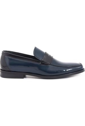 Kemal Tanca Erkek Ayakkabı 172KTE321 7601CM