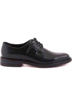 Kemal Tanca Erkek Ayakkabı 172KTE659 7004CM