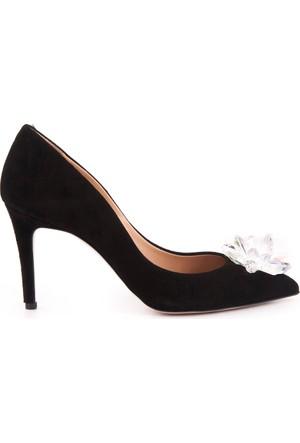 Rouge Kadın Ayakkabı 172RGK688 4292-04V6ST