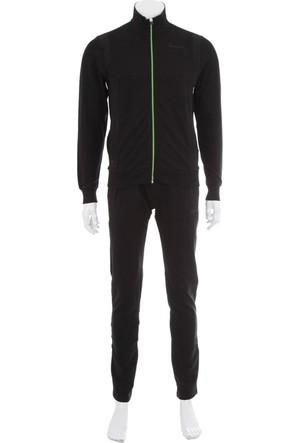 Lotto Ln8017 Chemal Suit Ft Erkek Eşofman
