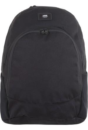 Vans Vnva36Osblk Van Doren Original Backpack Erkek Sırt Çantası Siyah