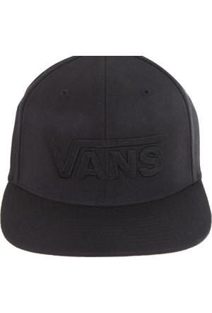 Vans Vnva36Orbka Drop V İi Şapka Erkek