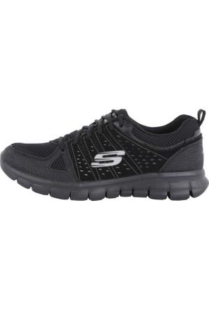 Skechers S11963 Ayakkabı Synergy-Look Book Kadın