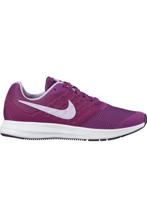 Nike 869972-500 Downshifter Koşu ve Yürüyüş Ayakkabısı
