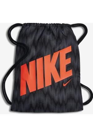 Nike Ba5262-014 Graphoc Gym Sırt İpli Çanta