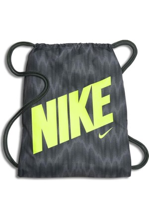Nike Ba5262-065 Graphoc Gym Sırt İpli Çanta