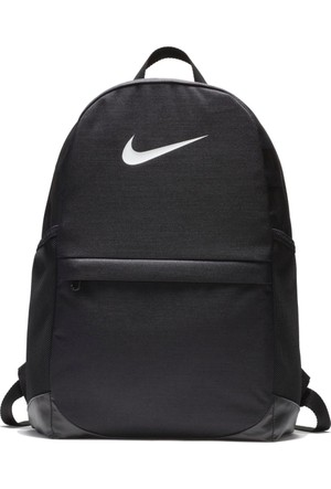 Nike Ba5473-010 Brasilia Bp Sırt ve Okul Çantası