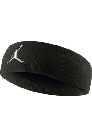 Nike J.Kn.00.010.Os Jordan Jumpman Headband Havlu Saç Bandı