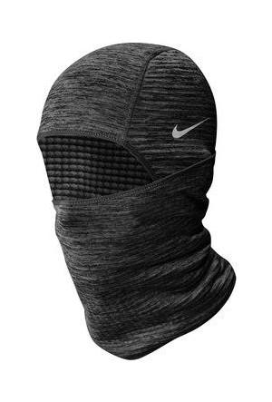 Nike N.Ra.53.028.Ns Run Therma Sphere Hood Polar Boyunluk Bere Maske