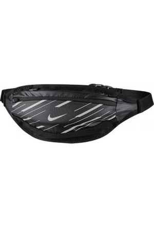 Nike N.Rl.95.037.Os 360 Flash Small Capacity Waıstpack Mini Bel Çantası