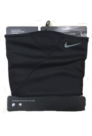 Nike N.Wa.63.063.Os Therma Sphere Adjustable Neck Warmer Polar Boyunluk Bere