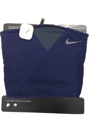 Nike N.Wa.63.467.Os Therma Sphere Adjustable Neck Warmer Polar Boyunluk Bere