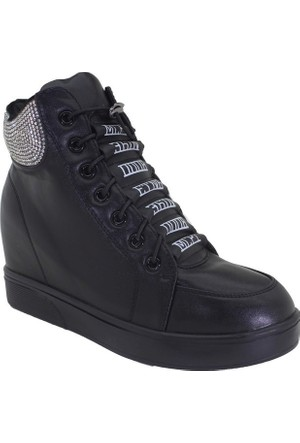 Despina Vandi Blg 17K162-3 Günlük Kadın Casual Ayakkabı