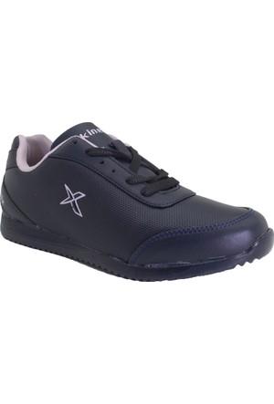 Kinetix 100265621 Lesly Günlük Kadın Spor Ayakkabı