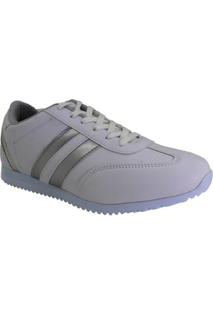 Kinetix 100265730 Avila M Günlük Kadın Spor Ayakkabı